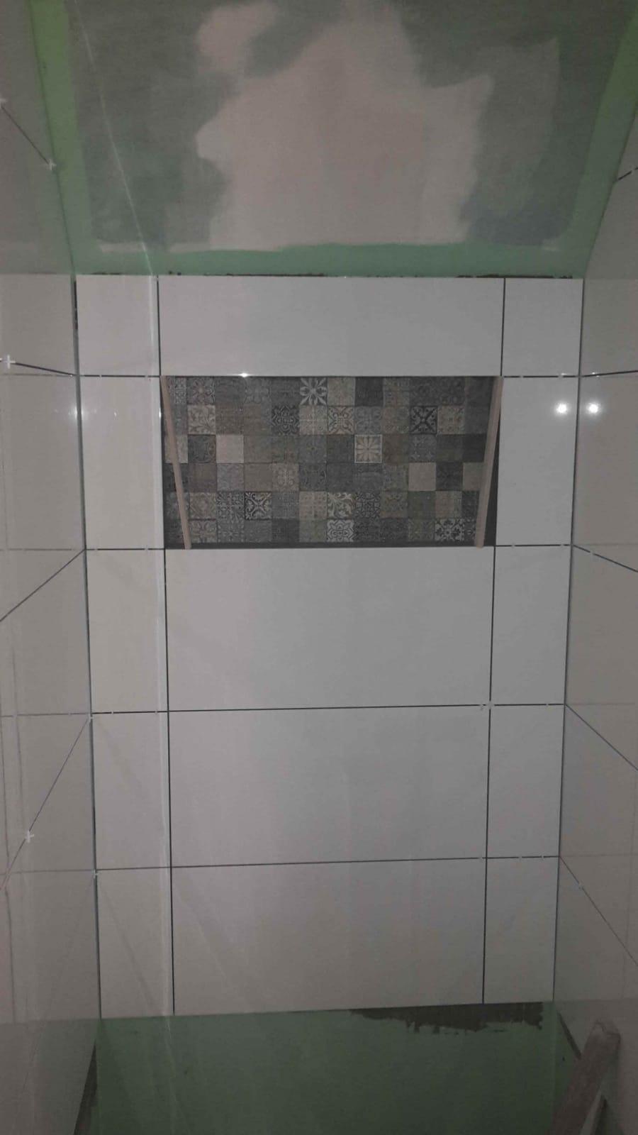 Fliesen Fliesenleger Mosaikleger Mosaik Platten Plattenleger